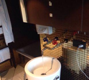 Zimmer 409 Nala individuellhotel