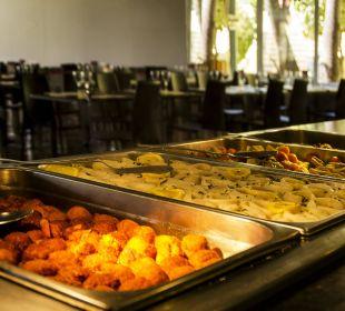 Promo Hotel Restaurant Gastro
