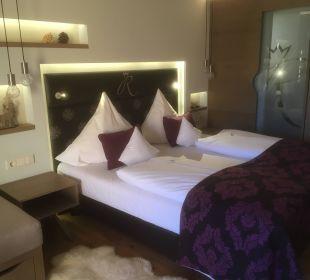 Einfach Wunderschön Hotel Das Rübezahl