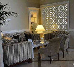 Bar Hotel Riu Garoe