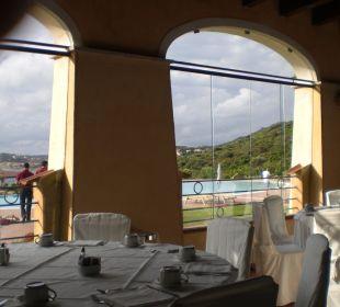Immer wieder schön! Colonna Resort
