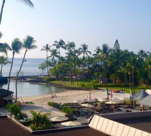 Hotelbilder Hotel Courtyard By Marriott King Kamehameha S Kona