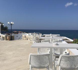 Außenansicht Fodele Beach & Water Park Holiday Resort