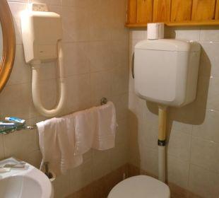 Bad Hotel L'Olivara Villaggio