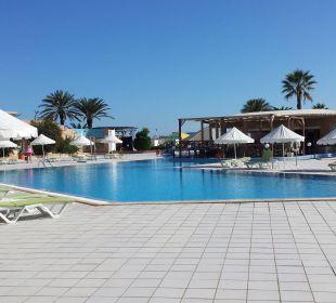 Pool Royal Lido Resort & Spa