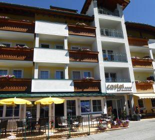 Hotel Castel Hotel Castel
