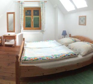 Schlafzimmer Bauernhof Dorfhof Bauer