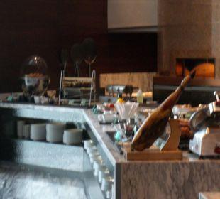 Große Auswahl  Hotel Le Meridien Bangkok