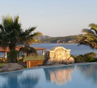 Ohne Worte! Colonna Resort