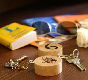 Learn u relax corsi di italiano Agriturismo Cascina Vignole
