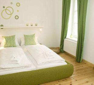 Zimmer Seaside Appartements Rügen - Haus Altstadt