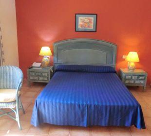 Nr. 221 Hotel BlueBay Banús