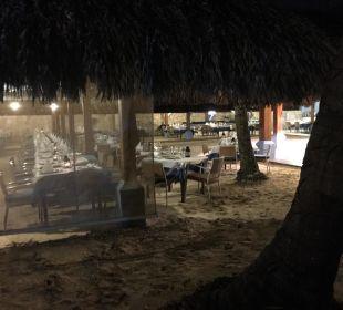 Steak House IBEROSTAR Hotel Punta Cana