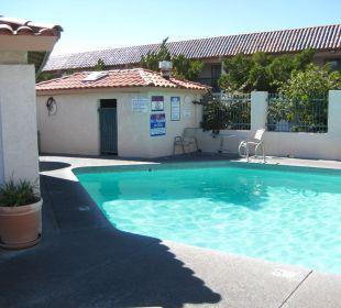 Toller Pool Best Western Hotel A Wayfarer's Inn