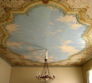 Room Therese-Malten-Villa