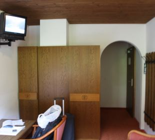 Z: 314, verkauft als 4*- Einzelzimmer AlpineResort Zell am See