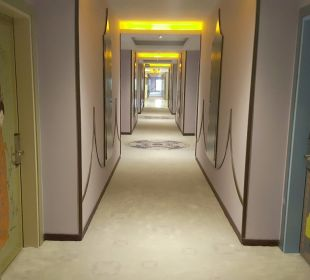 Sonstiges Siam Elegance Hotels & Spa