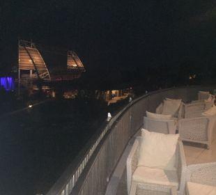 Sport & Freizeit Hotel Concorde De Luxe Resort