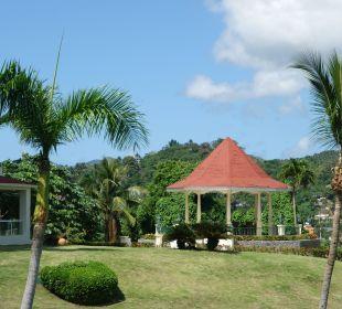 Pavillon Grand Bahia Principe Cayacoa