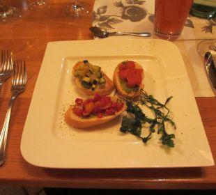 Restaurant Seehotel Gut Dürnhof