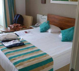 4409/2 Sunis Hotel Evren Beach Resort & Spa