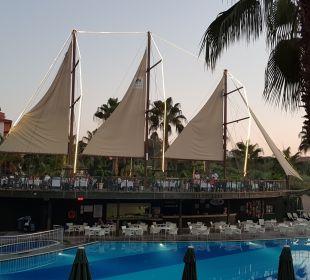 Pool Hotel Can Garden Resort