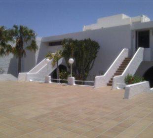 Innenhof Coronado Hotel Coronado Beach Resort