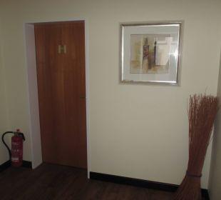 hotelbilder hotel heinz in h hr grenzhausen rheinland. Black Bedroom Furniture Sets. Home Design Ideas