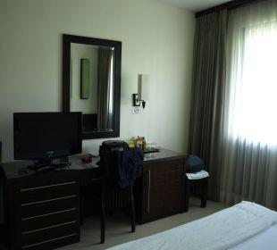 Schreibtisch K Hotel