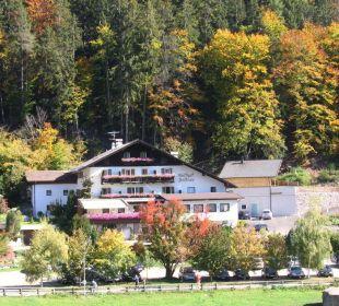 Hotel Hotel Sulfner