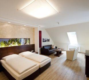 Suite Gasthaus Prankl