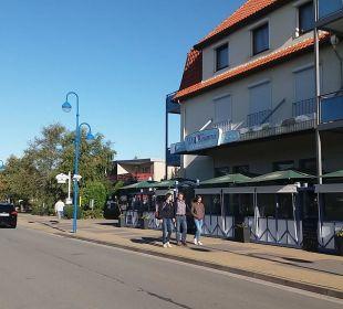 hotelbilder center parcs park nordseek ste in butjadingen niedersachsen deutschland. Black Bedroom Furniture Sets. Home Design Ideas