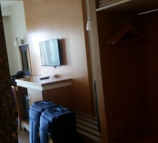Zimmer Hotel Defne Defnem