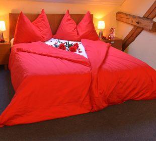 Loveroom Hotel Bären