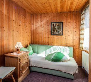 Zimmer Pension Villa Agnes