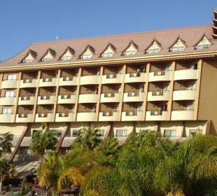 Hotel Hotel Royal Dragon