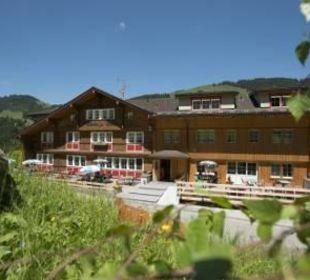 Waldgasthaus Lehmen Hotel Waldgasthaus Lehmen