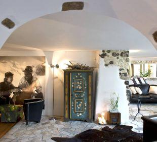 Lounge Boutique Hotel Zum Rosenbaum