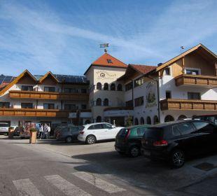 Bärenhotel