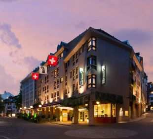 Hotel Basel Hotel Basel