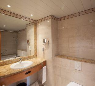 Zimmer IFA Catarina Hotel