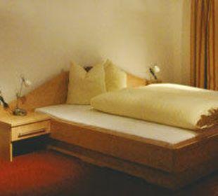 Zimmer im Hotel Gasthof Marlstein Berghotel Marlstein