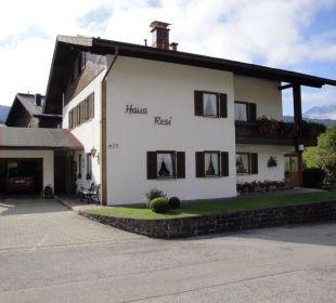 2.Gästehaus Gästehaus Schwemmbauer