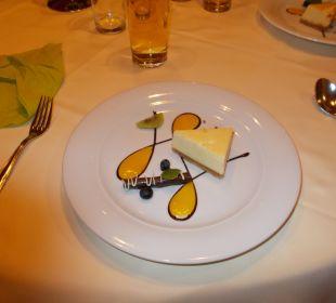 Gastro Hotel Lärchenhof