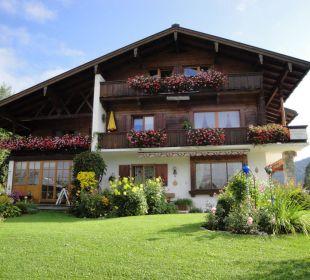 Gästehaus Gästehaus Schwemmbauer