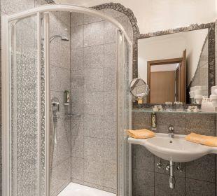 hotelbilder mühle resort 1900 obergurgl-hochgurgl in obergurgl, Badezimmer