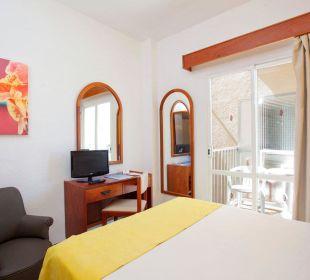 Single Room JS Hotel Ca'n Picafort