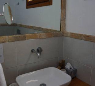 Hochwertiges Bad S'Arenada Hotel