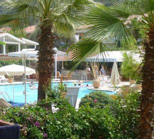 Hotel Blue Lagoon Hotel Oludeniz
