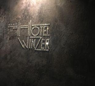 Sonstiges Hotel Winzer Wellness & Kuscheln